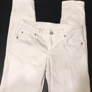 Kut From The Kloth Sierra Skinny Jeans Size 4/31